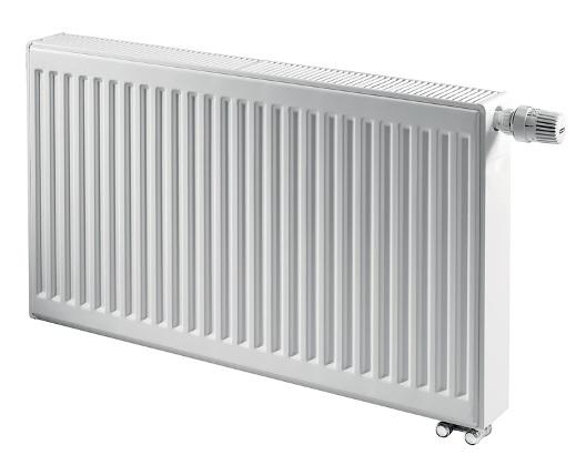 paneln-radiatr3478921